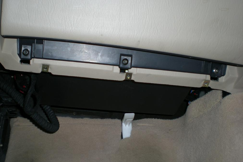 04-GloveBoxScrewsLower.jpg