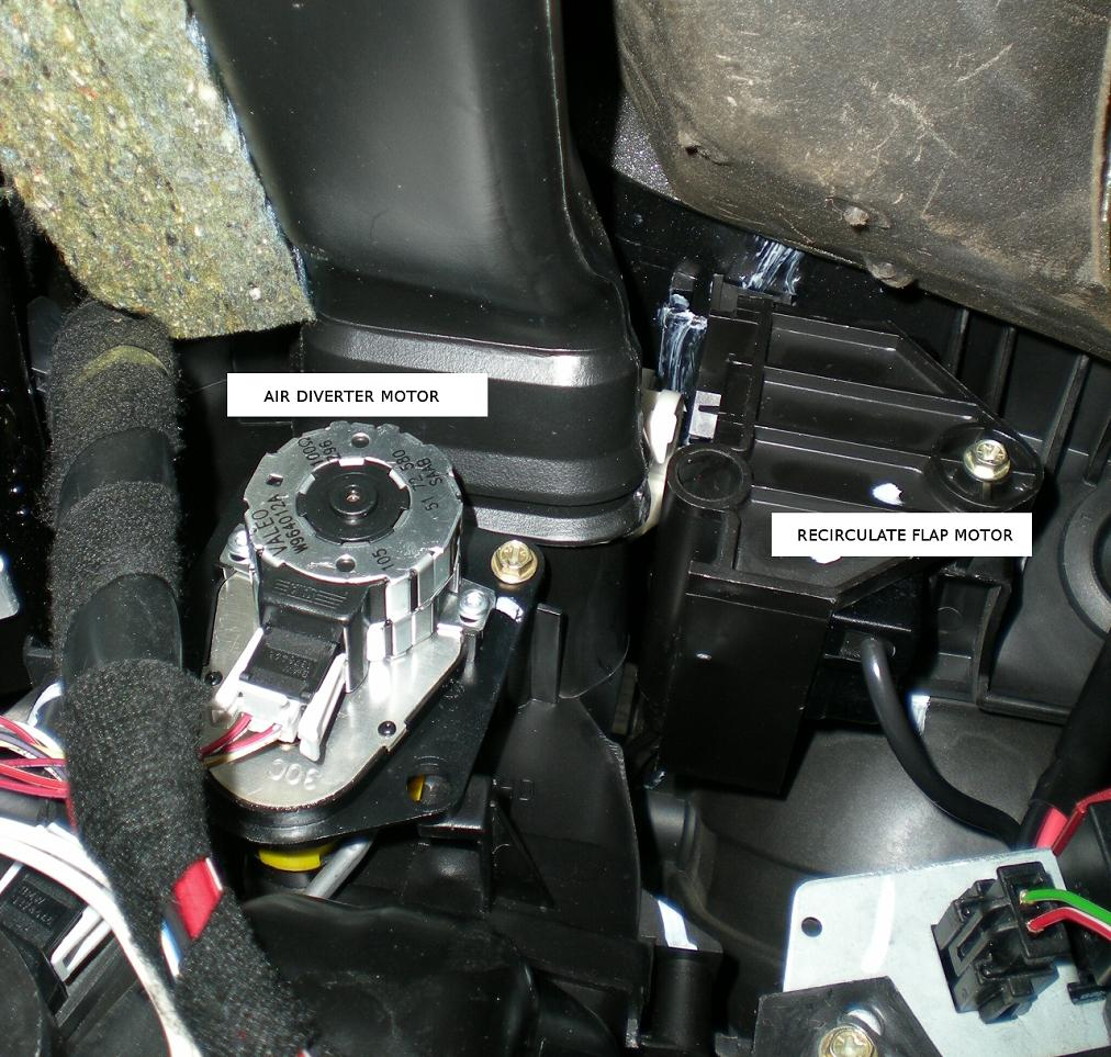 06-MotorLocation.jpg