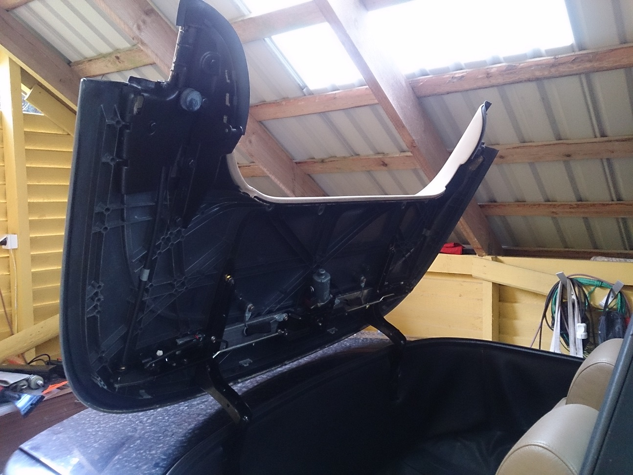 03 soft top cover.jpg